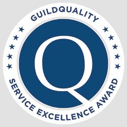 Quality Guild